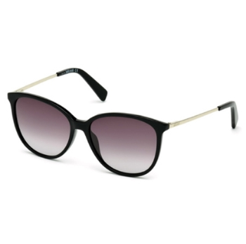 Just Cavalli JC732S Sunglasses